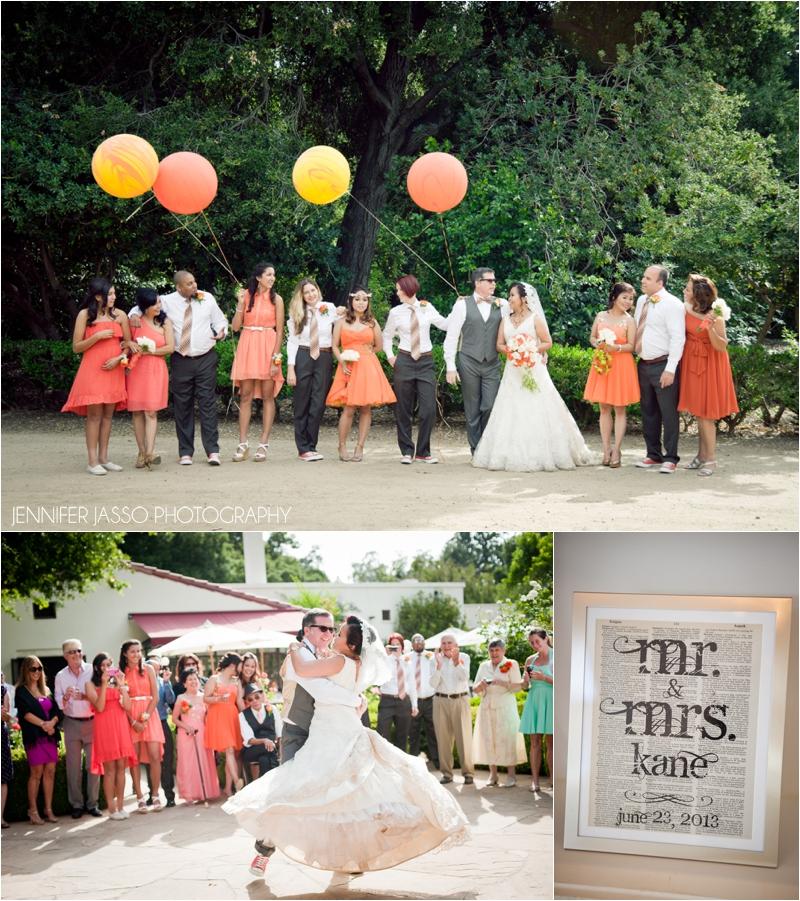 Orcutt Ranch Wedding.Orcutt Ranch Wedding Preview Agnes Phil Jennifer Jasso