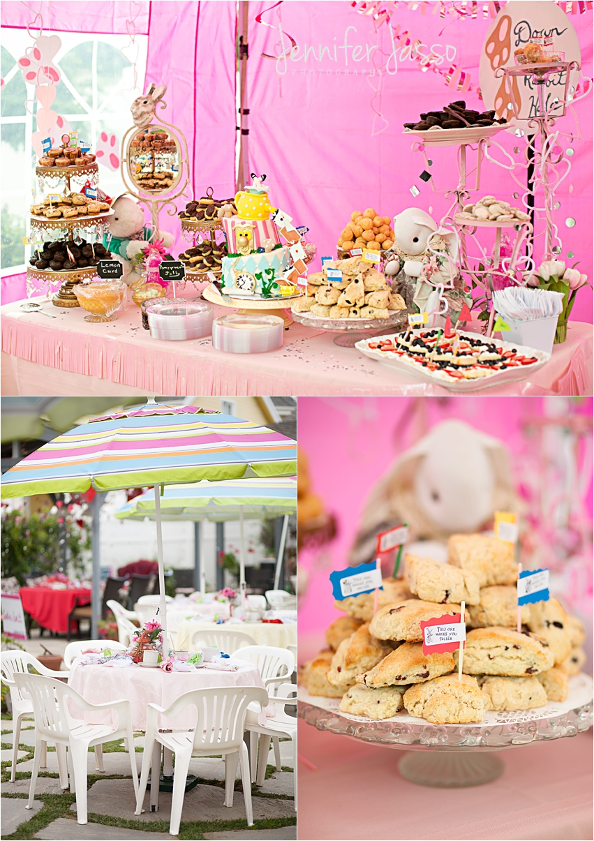 posted in eventstags bridal shower photographymad hatter tea party